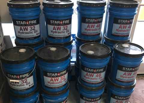 Champlain Truck Oil Additives Accessories Barts Parts