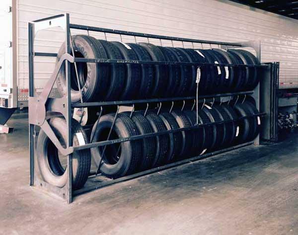 No Ny No Vt Heavy Truck Tires Bart S Parts Champlain Ny 518